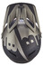 Bell Transfer-9 Helmet Matte Black/Grey Yin Yang